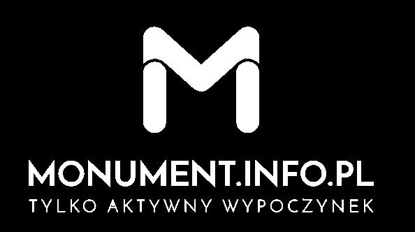 Monument - aktywny wypoczynek w Polsce